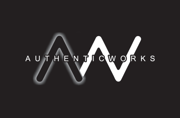 authenticworks